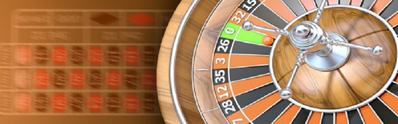 Live Roulette Online - Guide