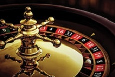 roulette probability