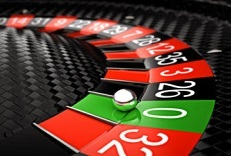 Step-By-Step Guide to Roulette