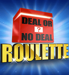 Play Deal Or No Deal Online Free