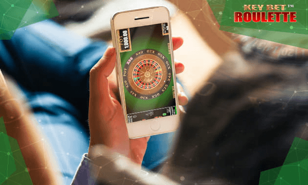 Key Bet Roulette How To Play