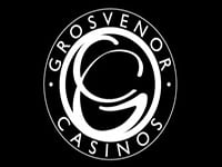 grosvenor casino paypal