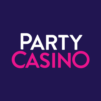 paypal party casino